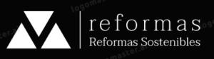 Empresas de reformas en Almería